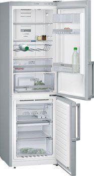 Siemens KG36NXI42 Kühl-Gefrierkombination: Kühlschrank Preisvergleich - Preise bei idealo.de