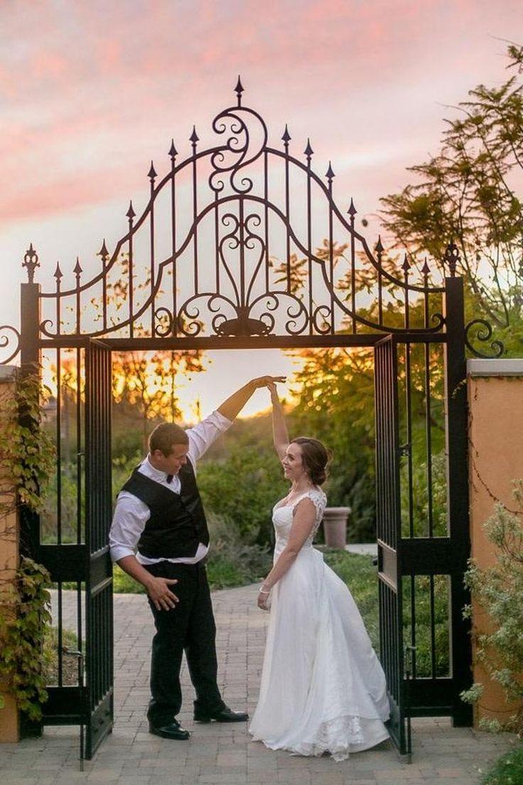 Wedding Venues Wedding Venues in Thousand Oaks wedding