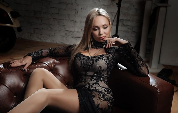 Mode unter 20€ - günstige Mode - Blazer - Kleider - Shirts - Blusen - Hosen - Bikini ... - online Kaufen!