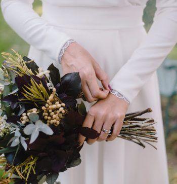 Confesiones de una Boda - Ideas para futuros novios e invitadas by Miss Cavallier - Stylelovely