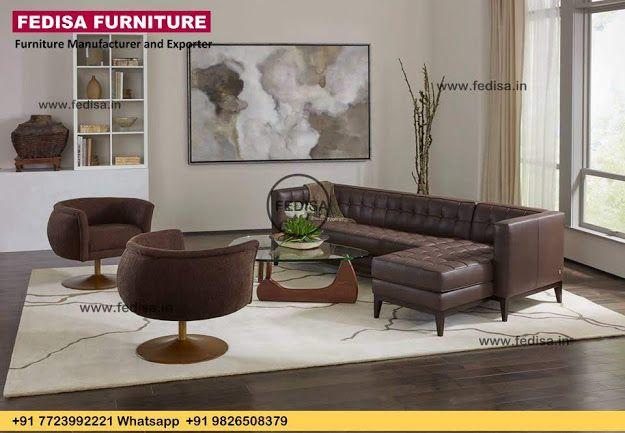 Modern Furniture Warehouse , Inspiration & Pictures  Modern