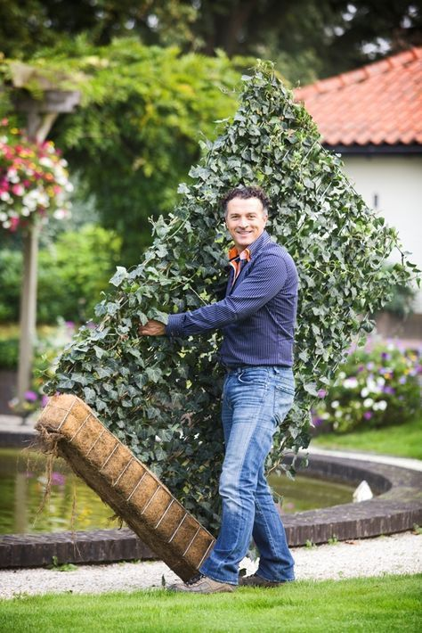 13 best Garten images on Pinterest Decks, Garden deco and Garden