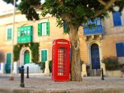 Beautiful Malta