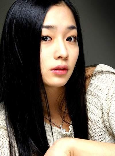 South Korea Addict: Lee Min Jung