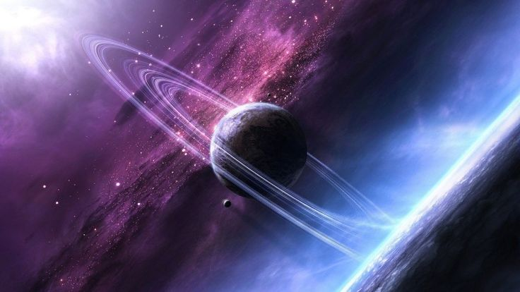 Saturn Retrograde 2017 starts on April 6 at 27° Sagittarius and stations direct on August 25at 21° Sagittarius.    Saturn is the Lord of Karma. Retrograde motion is a time when karma is sorted out. Therefore, Saturn