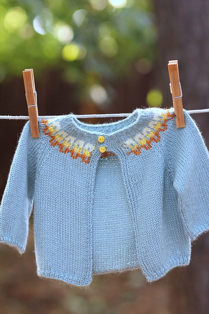 174 best fair isle images on Pinterest | Crochet pattern, Advent ...