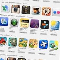 Les Bonnes Affaires Applications Apple du 24 Février - http://www.applophile.fr/les-bonnes-affaires-applications-apple-du-24-fevrier/