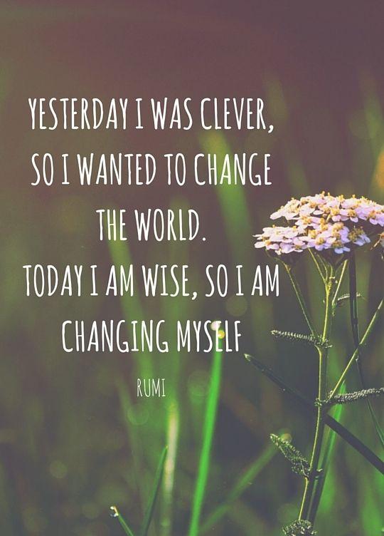 Spiritual Quotes 91 Best Wisdom Of Rumi Images On Pinterest  Rumi Quotes .