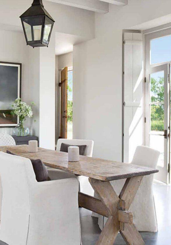 33 European Farmhouse Style Interiors Decor Inspiration