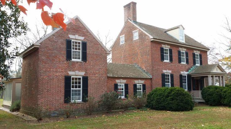Salary for Professor - History in Accomac, Virginia ...