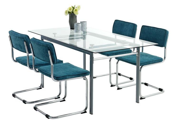 Storvorde tafel gislev stoelen jysk jysk eetkamer eetkamerstoelen eettafel eetkamer - Am pm stoelen ...