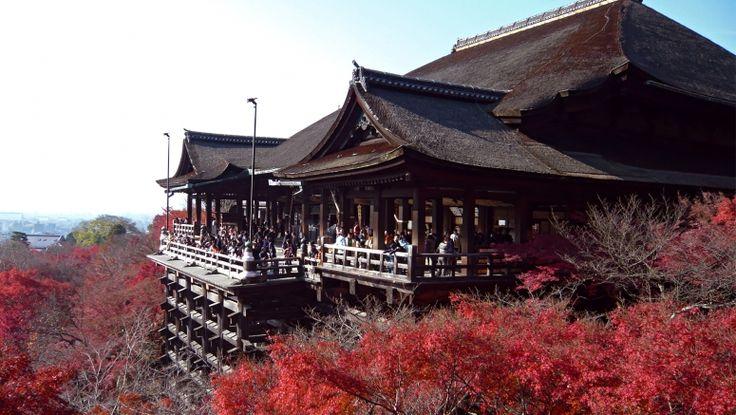 Japanese Garden Design Ideas Zen