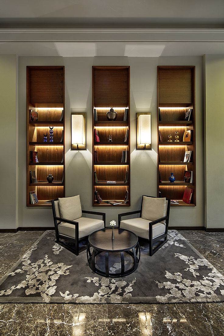 1000 ideas about hotel lobby design on pinterest hotel for Designhotel 21