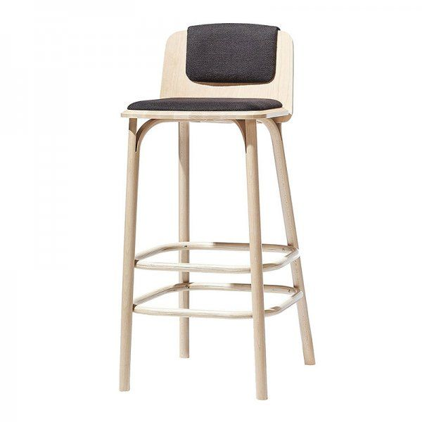 Fresh Martha Stewart Bar Stools