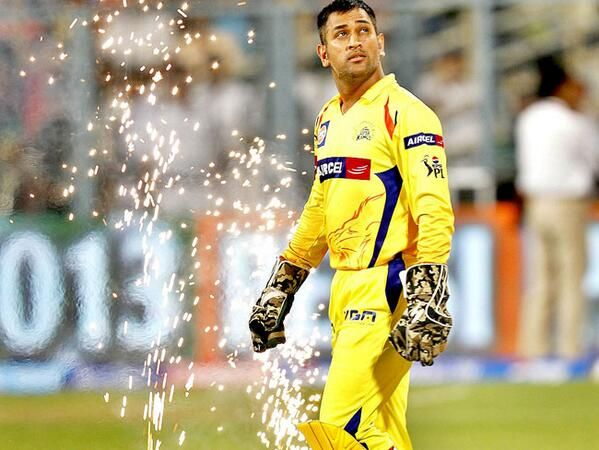 Best 25+ Chennai Super Kings Ideas On Pinterest