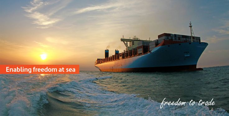 Ship Chandlers in India - SHM Group  SHM Group Provides you the one stop solution for both sales and services and ensure quality solutions.We give you the timely delivered solutions for their products and services. We have dedicated team of qualified person to care for you. Contact us now