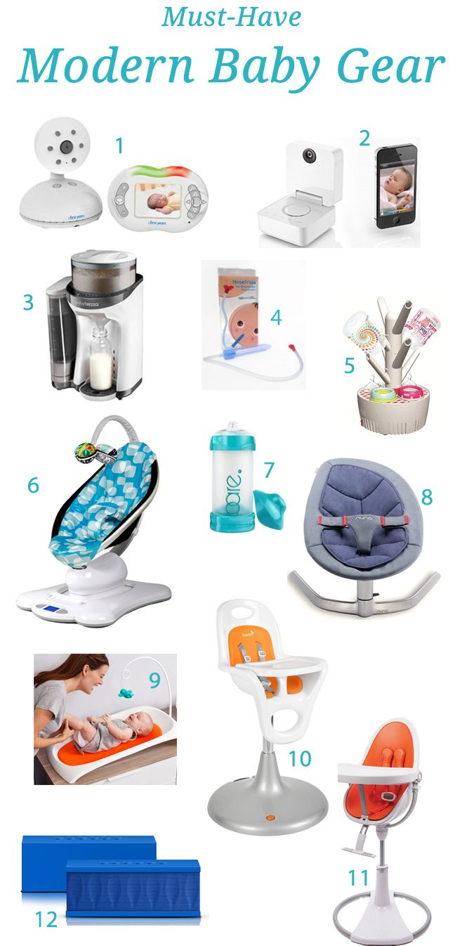 best  cool baby gadgets ideas on pinterest  bye bye baby  - modern baby gear  gadgets
