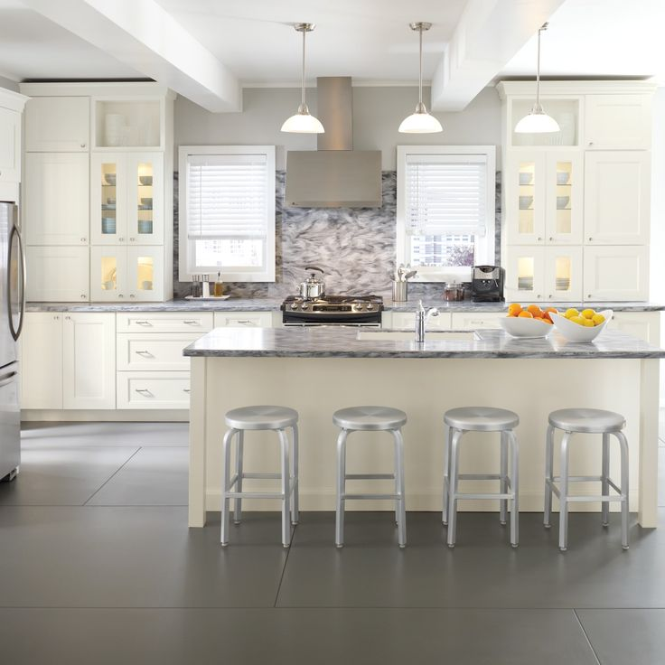 Awesome Choosing A Kitchen Backsplash: 10 Things You Need To Know Part 18