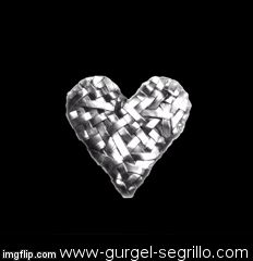 wearable heART series by gurgel-segrillo