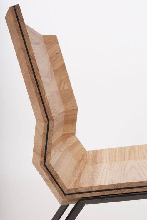 2749 best modern chairs images on pinterest