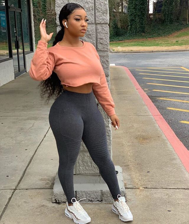 Kamaridenise Thick Body Goals Fit Body Goals Body Goals Curvy