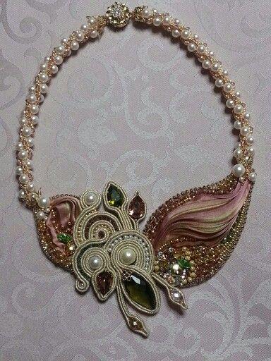 Design by Maria Asahina
