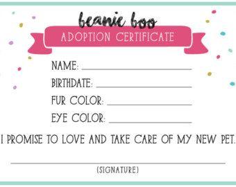 25 unique Beanie boo party ideas on Pinterest  Beanie boo