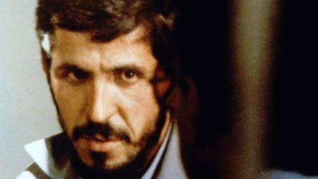 Close-up by Abbas Kiarostami