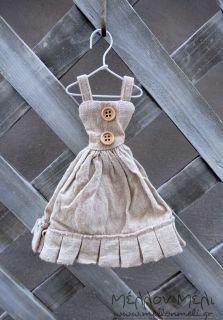 Φορεματάκι vintage
