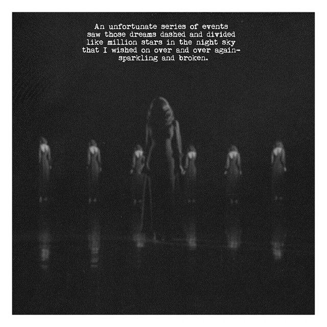 5612 best Lana Del Rey ~ LYRICS | SONGS images on ...