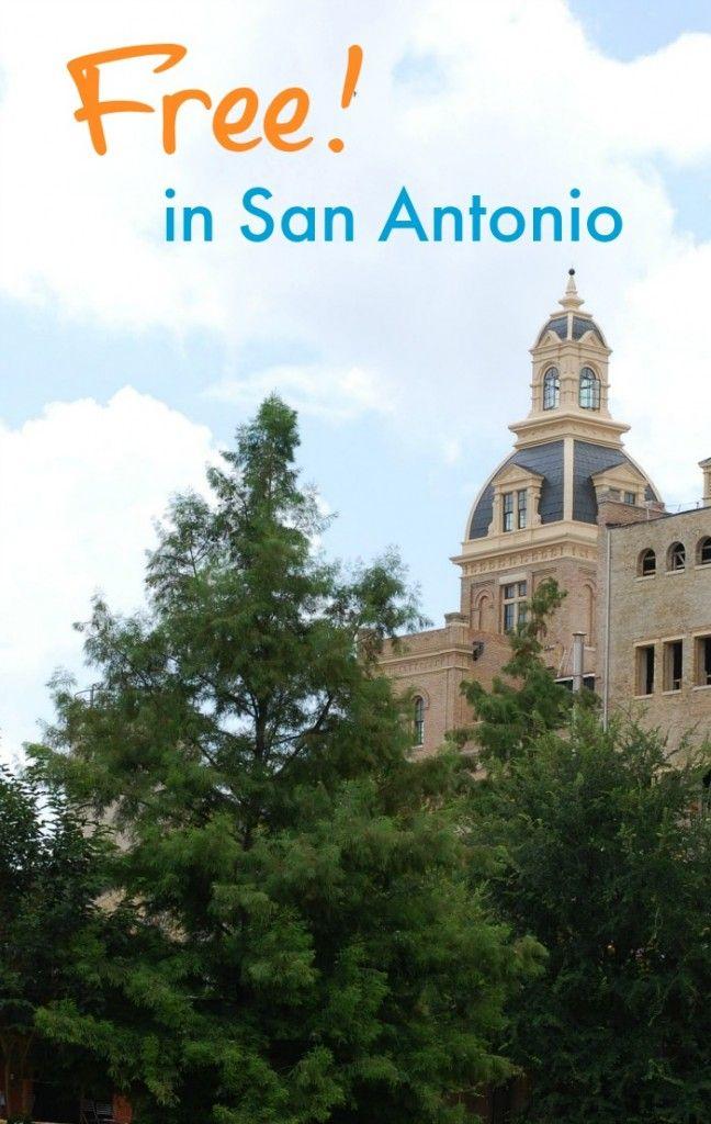 Alamo drafthouse coupons san antonio