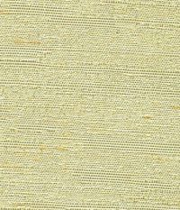 Trento Cream Pencil Pleat Curtains