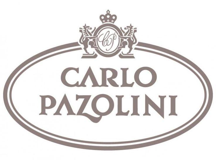 CARLOS by Carlos Santana (КАРЛОС бай Карлос Сантана)