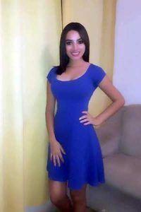 Latin Dating Service  Find a Latin Girlfriend in Costa Rica