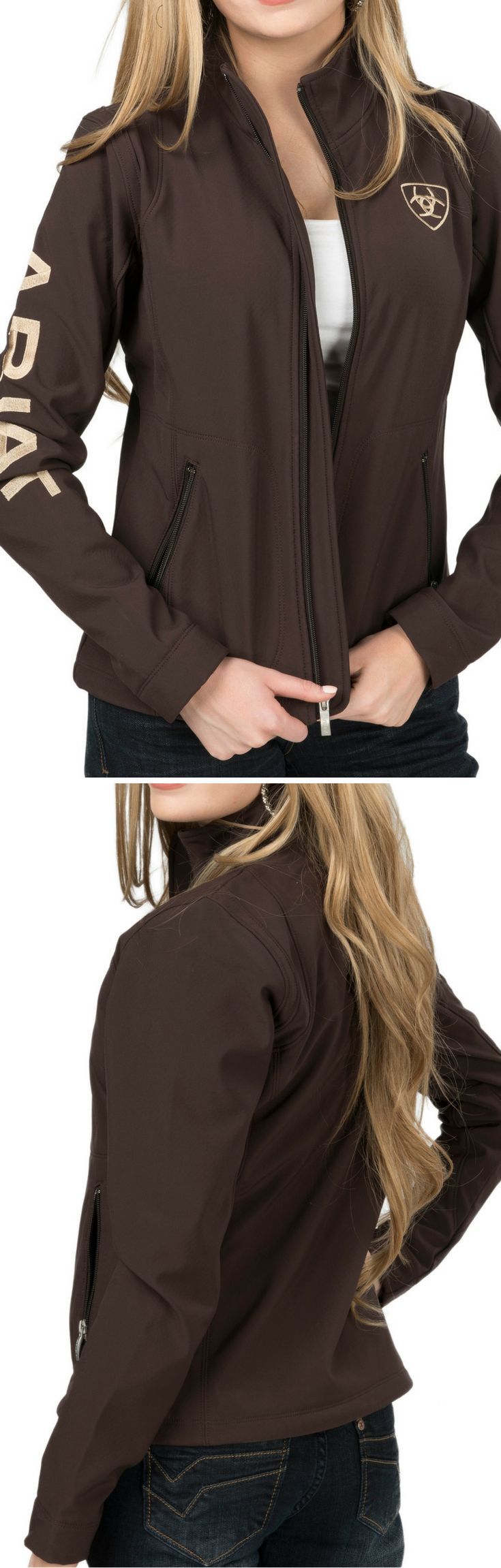 No wonder this jacket is a top-seller!