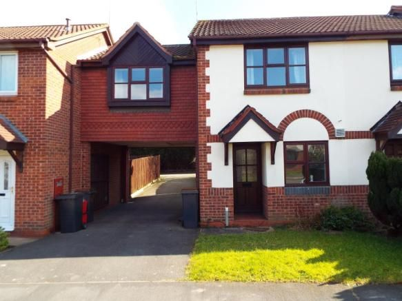 3 bedroom town house to rent - Victoria Close, Whitwick, LE67 5HW Key features  Modern Townhouse 3 DOUBLE bedrooms Ensuite to master Front and Rear Gardens Off Street Parking for 2 cars Very Close to the M1 Recently re-decorated Ring now to arrange a viewing   #coalville #property https://coalville.mylocalproperties.co.uk/property/3-bedroom-town-house-to-rent-victoria-close-whitwick-le67-5hw/