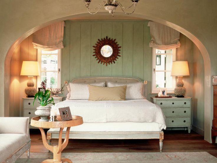 78 best bedroom designs images on pinterest bedrooms architecture and beautiful bedrooms