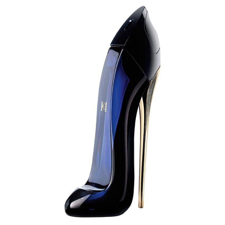 Carolina Herrera Good Girl Woda perfumowana w sklepie online na douglas.pl