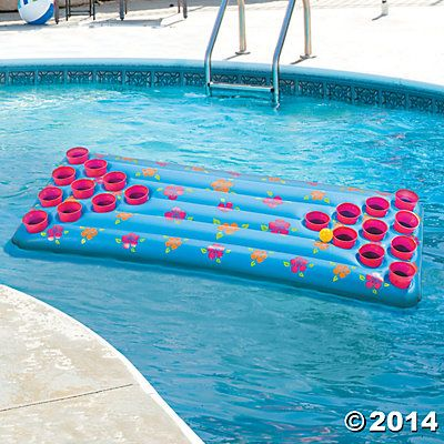 pool party games best 25 bachelorette ideas on 30820