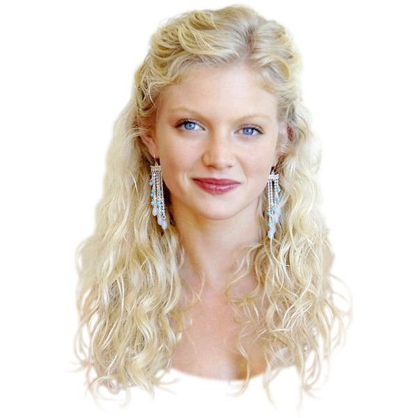 edited by Satinee - Cariba Heine ❤ liked on Polyvore