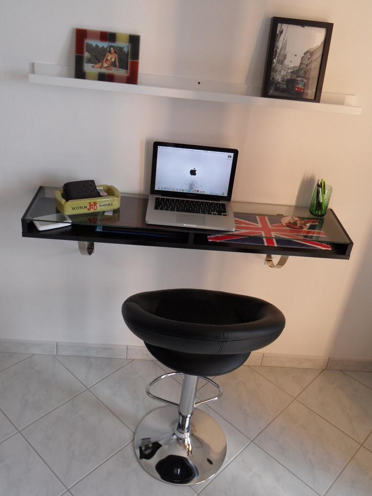 Interior Design - Living Room    collaborazione e photo Andrea S.