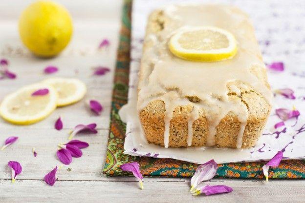 Débutant en pâtisserie ? 25 secrets dévoilés pour toujours réussir vos gâteaux - 25 photos
