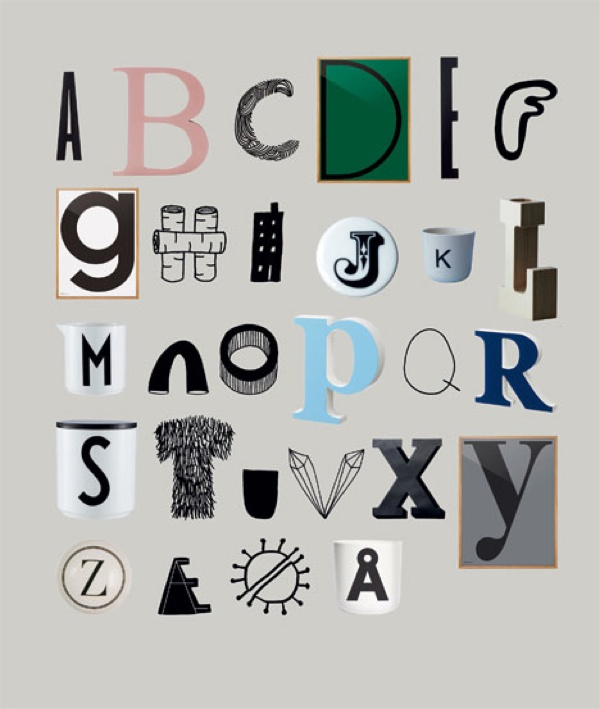The 94 Best Abc Images On Pinterest