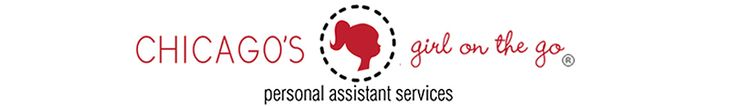 Chicago's Girl on the Go | hire personal assistant services for Mom  #OnlineShopping  #MothersDayIdeas  #MothersDayGifts