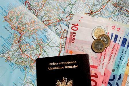 Comment voyager pour pas cher