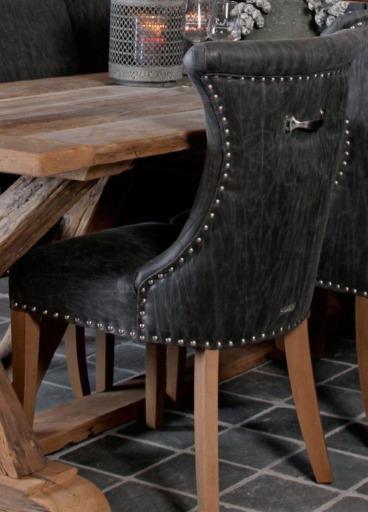 20 best stoelen images on pinterest folding chair furniture