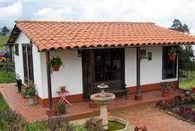 Casas prefabricadas buscar con google casas - Casas madera pequenas ...