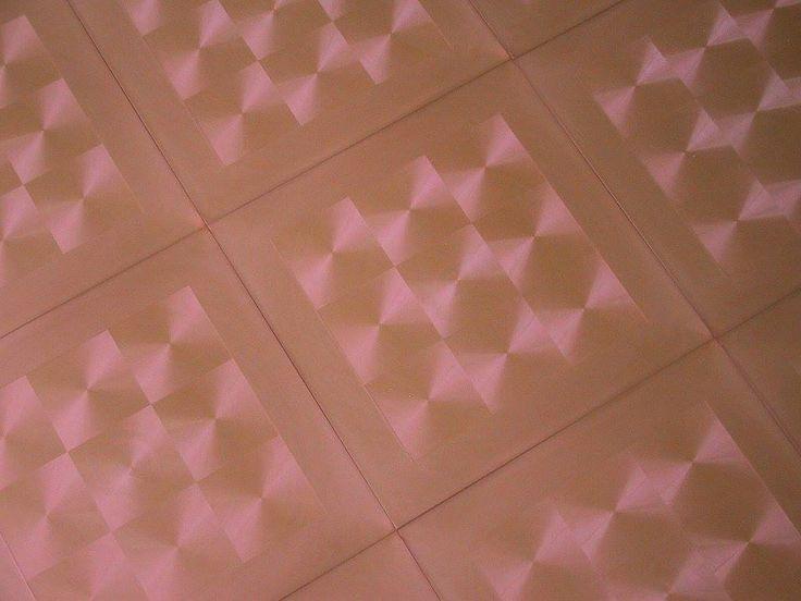 soft-tiles/polyurethane-by (saar)˚