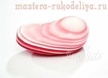 Видео мастер-класс по мыловарению: Мыльный камень