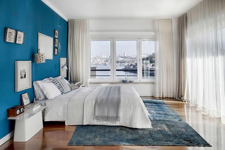 chambre bleue bis